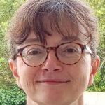 Isabelle Sueur