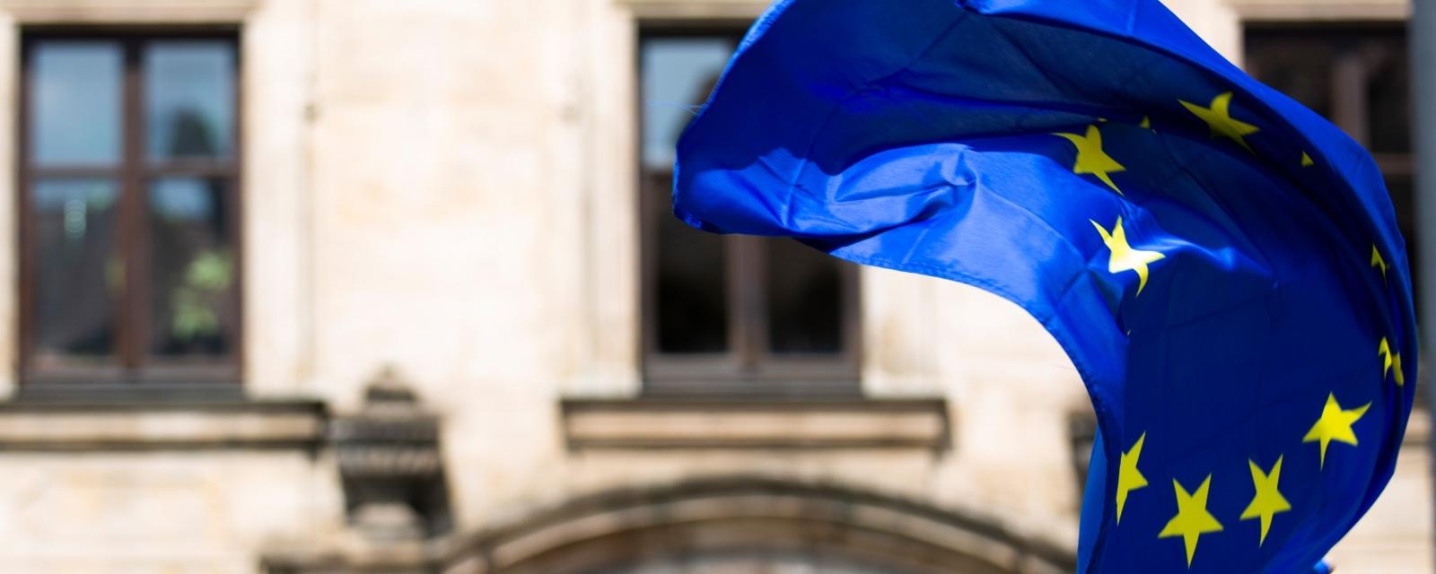 Projet EU-CONEXUS La Rochelle Université