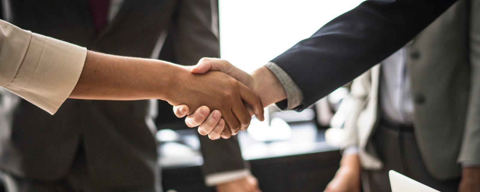 Projets et partenariats