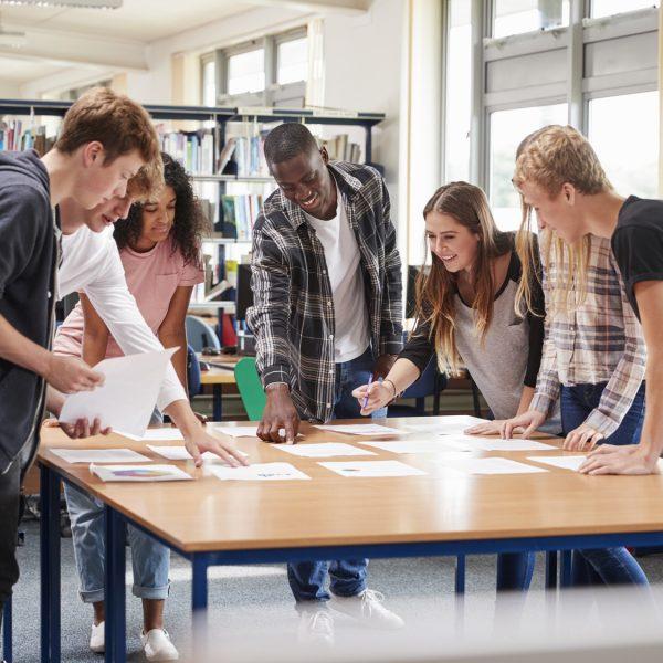 Qu'est ce que le dispositif majeure/mineure en licence à l'Université ?