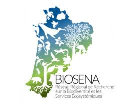 Biosena