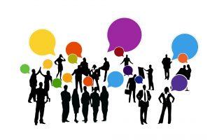Réunion d'information Diplôme d'Université Consultant en Organisation et management