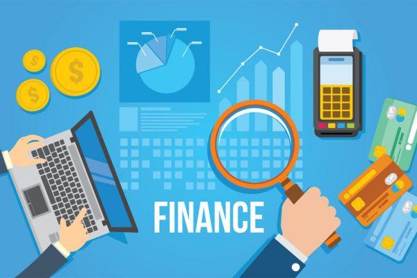 Parcours Finance Banque Assurance de la licence 3 Gestion