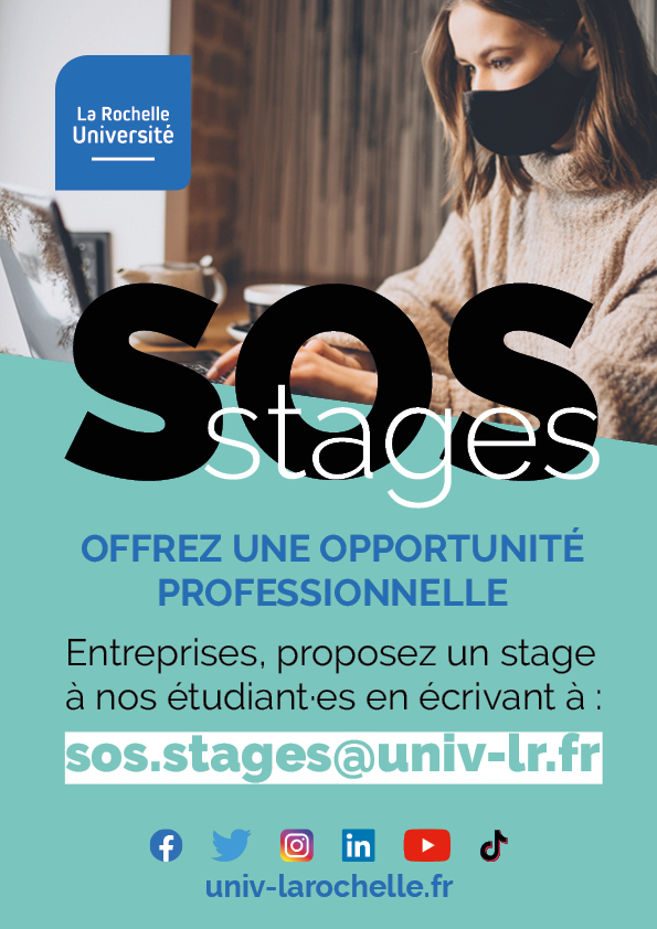 SOS Stages 1