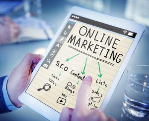Réunion d'information Diplôme d'Université Marketing digital 3