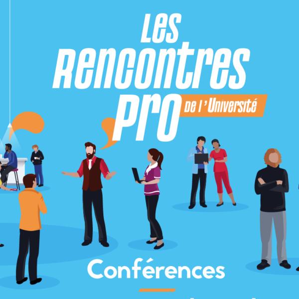 Grande Conférence des Remue-Méninges « Une France sans industrie ? » 2