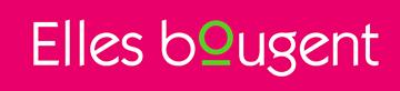 Logo Elles Bougent