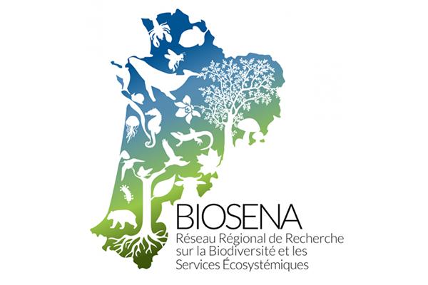 Journées scientifiques pluridisciplinaires fondatrice du réseau BIOSENA 1