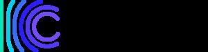 EU-CONEXUS
