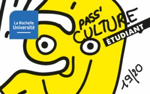 Le Pass'Culture 4