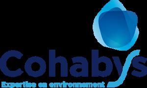 Cohabys