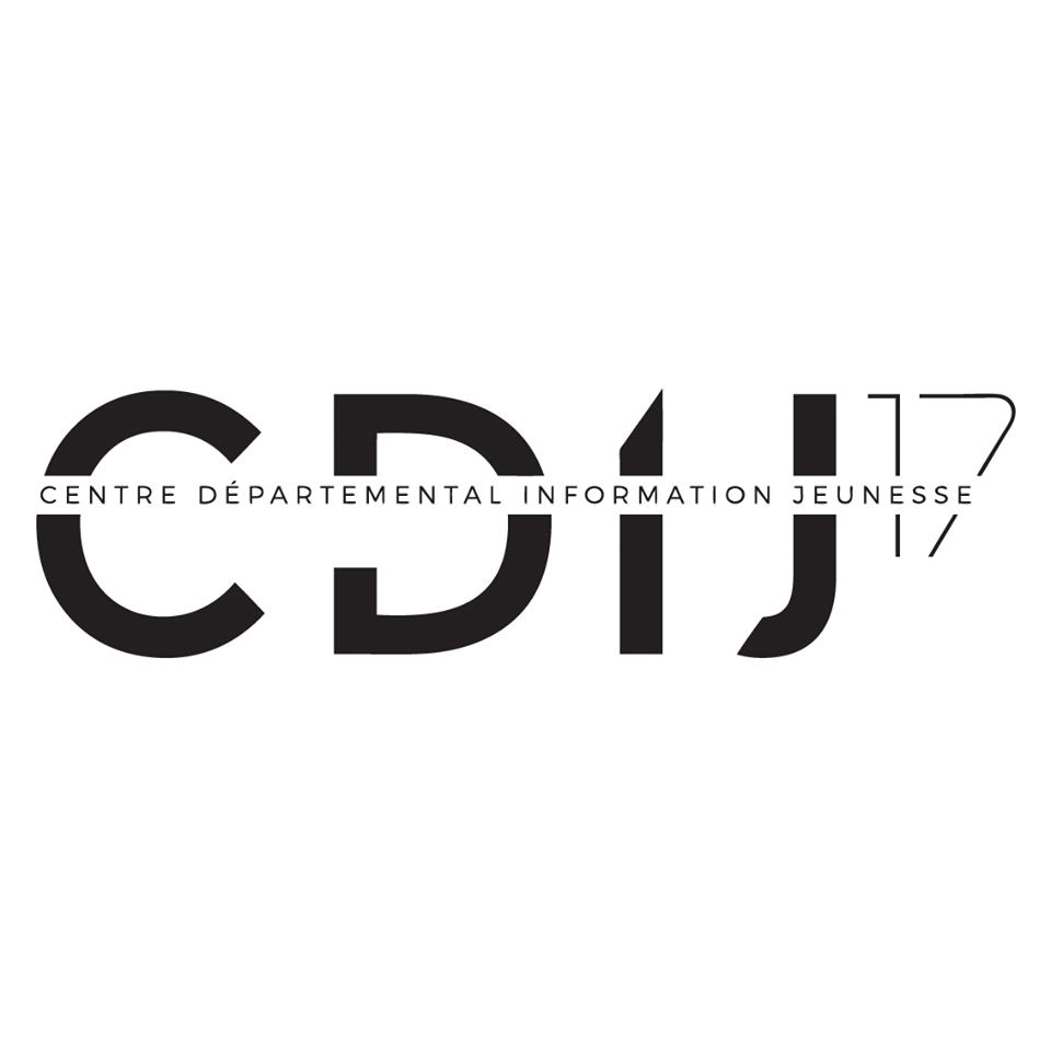 logo CDIJ