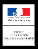 Logo Préfecture Charente Maritime