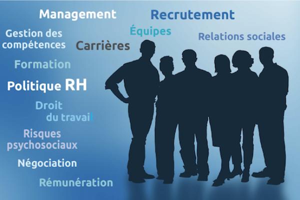 Réunion d'information Diplôme d'Université Management et Ressources humaines 3