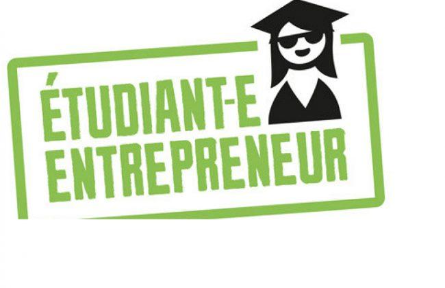 Inscription au Diplôme d'Université Étudiant Entrepreneur (D2E) et obtention du Statut National Étudiant Entrepreneur (SNEE)
