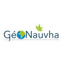 GeoNauvha